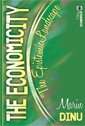 The Economicity. The Epistemic Landscape